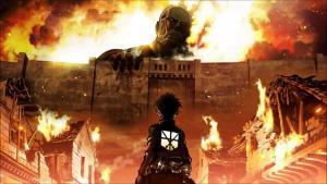 El Ataque de los Gigantes: ¡Revelado la debilidad de un cierto enemigo!