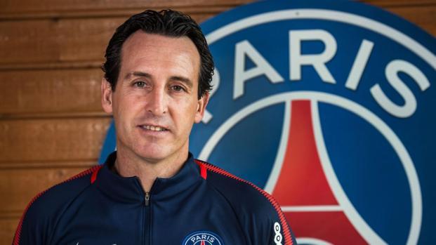 Une possible entente PSG - Chelsea pour un très grand joueur au mercato !