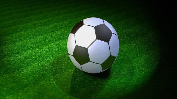 Crotone: Simy e il gol pazzesco alla Juventus