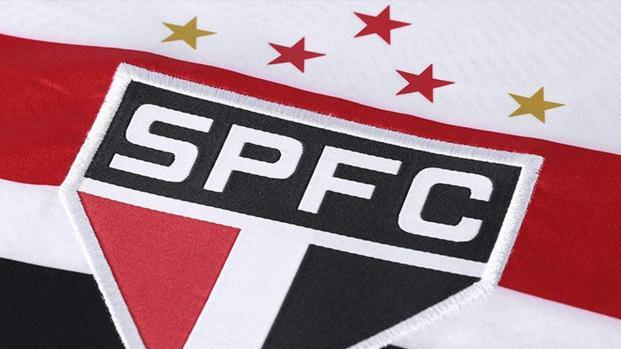 São Paulo x Atlético-PR: transmissão do jogo ao vivo na TV e internet, veja