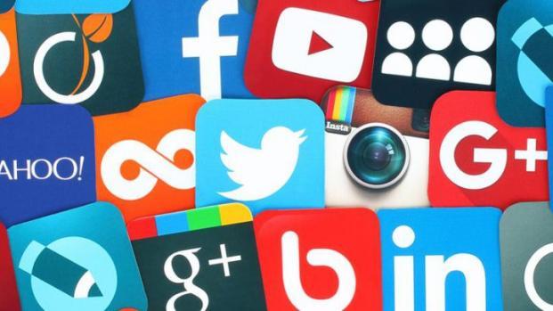 Abandono de las redes sociales no es un movimiento inteligente para las empresas