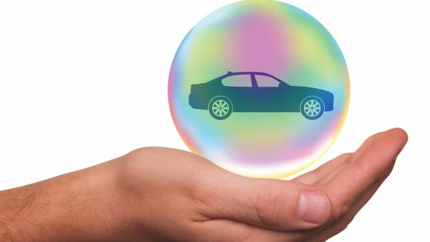 RC Auto: in arrivo sconti sulle polizze assicurative