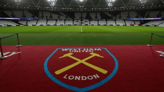 West Ham vinculado con un movimiento a MLS