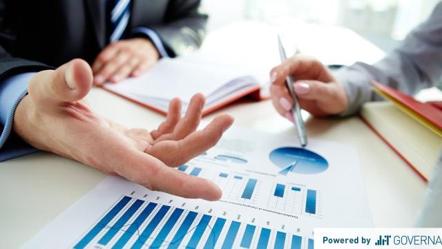 Cómo el diseño centrado en el cliente está mejorando la industria del seguro