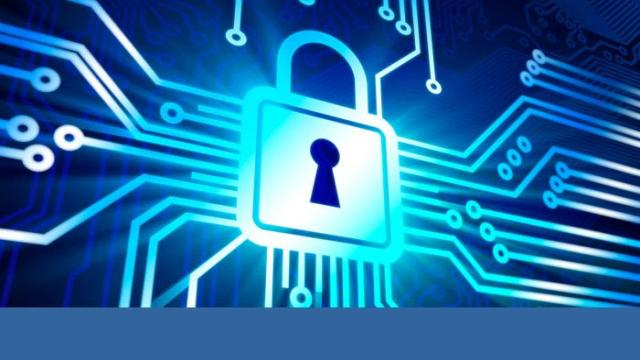 Nivel de seguridad de Google es utilizada por menos del 10% de los usuarios