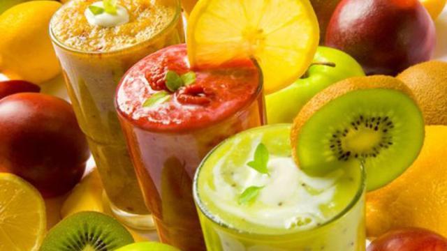 Video:¿Como desintoxicar su cuerpo sin hacer dieta?