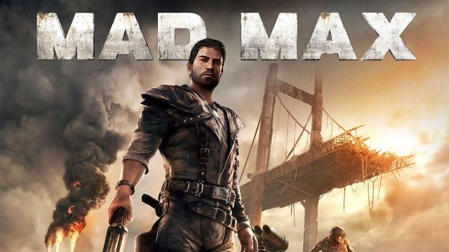 'Mad Max': Por esta razón todavía no hay una secuela de Fury Road
