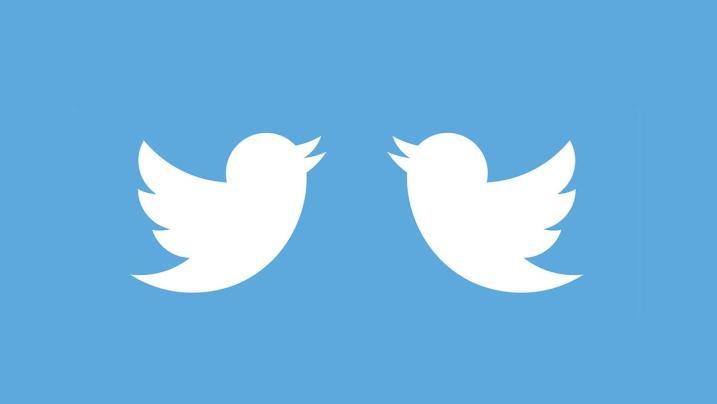 Possível compra do Twitter pelo Facebook segue falsos boatos, veja o vídeo