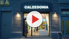 Offerte di lavoro aprile 2018: Calzedonia, come candidarsi