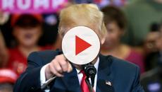 Trump cinguetta sul petrolio e la Borsa trema