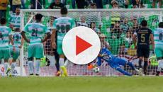 Santos Laguna vs. Pumas: Noticias del equipo y vista previa del partido
