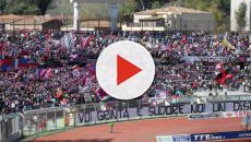 Catania-Trapani: sarà show sugli spalti, previsti oltre 15.000 spettatori