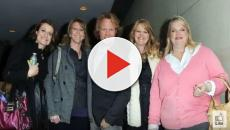 'Sister Wives': Wonder how Kody Brown makes enough money for his family?