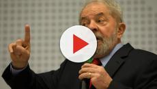 Líder do PT afronta juíza e diz que vai vistoriar sala de Lula, veja o vídeo
