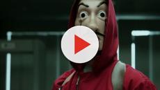 3ª temporada de 'La Casa de Papel' é confirmada: Confira o trailer, veja