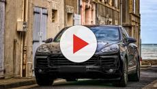 Scandalo dieselgate, arrestato dirigente Porsche
