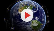 EarthNow promete vistas en tiempo real de todo el planeta