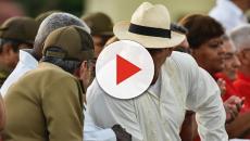 Raúl Castro continuará liderando, mandando junto a Miguel Díaz-Canel