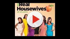 'RHOA': Kim Zolciak exists show on low note, co-stars didn't film with her