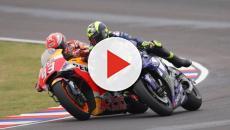 MotoGP di Austin, segui la diretta - VIDEO