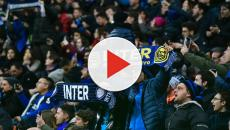 Inter: si pensa ad una clamorosa recompra