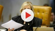Apoiadores de Lula fazem nova pressão e tentam constranger Rosa Weber