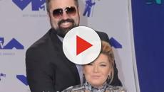'Marriage boot camp: Reality Stars Family Edition' fires at Amber Portwood