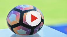 Serie A, pronostici 34^ giornata: sarà pareggio tra Juventus-Napoli?