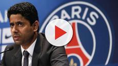 L'avenir d'un grand joueur du PSG est tranché !