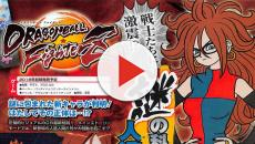 Dragon Ball FighterZ convence a fans y jugones