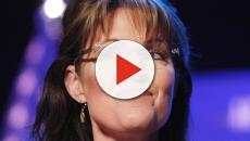 Sarah Palin tries to sell tea and gets laughed at on twitter