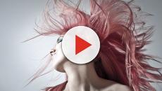 VIDEO - Capelli: i trend primavera-estate 2018