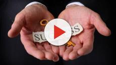 Coisas para deixar em segredo e ter sucesso