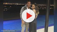Ronnie Ortiz-Magro speaks up about alleged cheating scandal