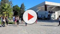 L'université de Montpellier bientôt évacuée