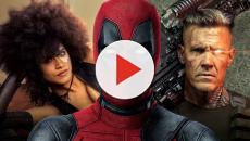 'Deadpool 2': Nuevo tráiler de la película