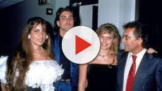 Romina Power: il commovente ricordo di Ylenia Carrisi