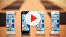 ¿Por qué todavía necesitamos un teléfono celular de pequeño tamaño?