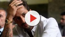 Fabrizio Corona è tornato nuovamente single? - VIDEO GOSSIP