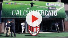 Calciomercato Milan, Depay il sogno dei tifosi