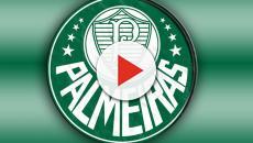 Camisa 10 do Palmeiras é contratado por grande clube da Série A, veja o vídeo