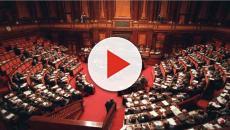 Nuovo governo, M5S stufo: si va verso nuove elezioni?