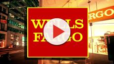 Wells Fargo to be fined $1B by federal regulators