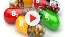 ¿Es necesario tomar vitaminas?