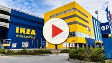 ¿Puede IKEA volver loco a la gente?