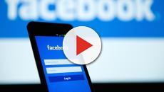 Facebook es capaz de rastrear tus datos