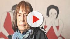 El Reina Sofía expone la obra de la colombiana Beatriz González