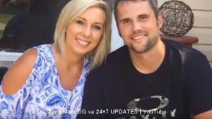 'Teen Mom OG': Mackenzie Standifer and Ryan Edwards in a bad place