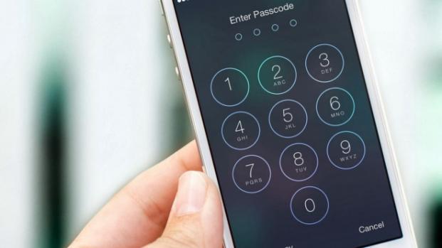 Alerta, protege tu iPhone de los piratas