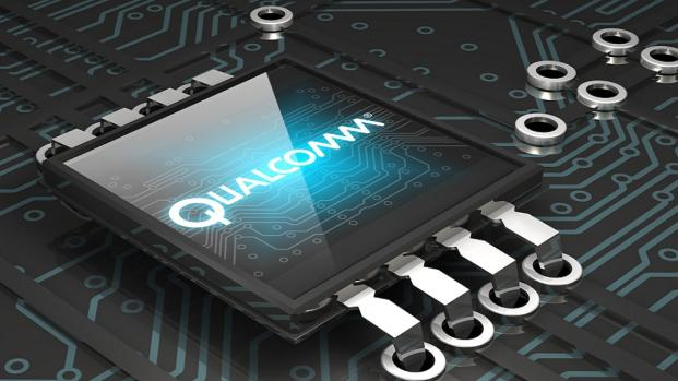 Qualcomm extiende el plazo de entrega de NXP